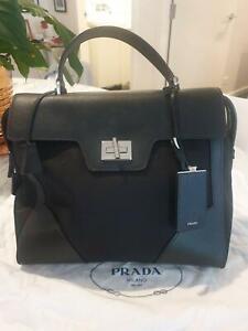 e379f5c687c1 prada bag | Bags | Gumtree Australia Free Local Classifieds