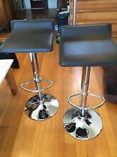 Bar Stools Tempe Marrickville Area Preview