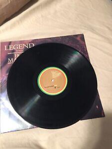 Vinyl Records!!
