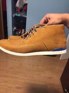 Timberland boots/dress shoes