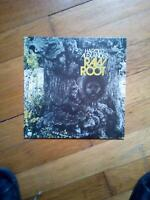 Harold Alexander / Raw Root Vinyl LP Baden-Württemberg - Singen Vorschau