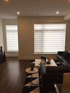 Blinds, Shades, Shutters up to 60% off
