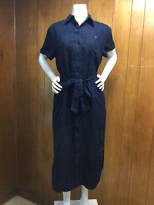 Ralph Lauren  Dress  Blue  Size 2.⭐️