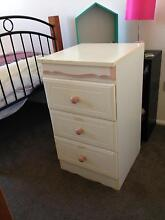 Desk and Drawers Nowra Nowra-Bomaderry Preview