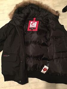 Canada goose knock off xl
