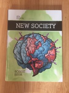 New Society (SMU)