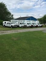 Halifax Moves and Local CBRM Moves 902-561-0843