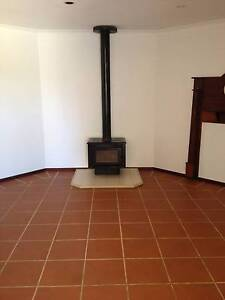 3  x 2 Bedroom House for Rent - Quiet Cul-d-sac $400 P/W Embleton Bayswater Area Preview