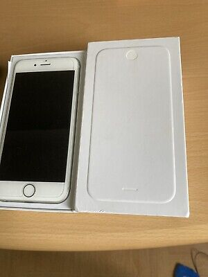APPLE iPhone 6 - 32gb - UNLOCKED - PRISTINE - £99.00 - Accessories Included.