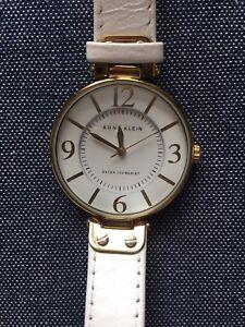 Montre/ Watch