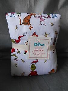 Pottery Barn Kids Christmas Bedding Ebay