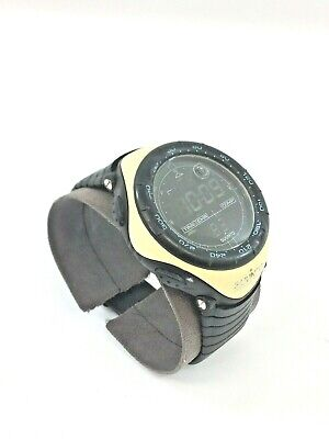 SUUNTO Regatta Wrist-Top Boating Computer Watch with Compass&Sailing Timer# 5274