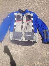 BMW Motorrad rally2 pro Jacket Size 54 Bondi Beach Eastern Suburbs Preview