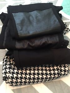 Ladies pants bundle size 16