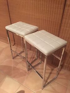 Bar stools Galston Hornsby Area Preview