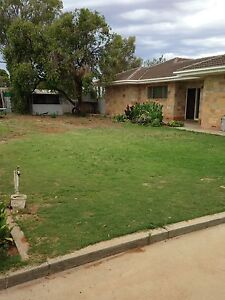 HOUSE For Sale Moorook Loxton Waikerie Preview