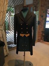 Ladies Windsor Horse riding tails Jacket New Lambton Heights Newcastle Area Preview