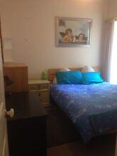 Furnished room, in lovely home central Cheltenham. Inc bills/basics Cheltenham Kingston Area Preview