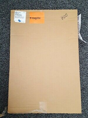 Electrolux Refrigerator Insert Pan Cover240350608 Insert Pan Cover