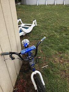 Bicycle for Sale (SOLD)