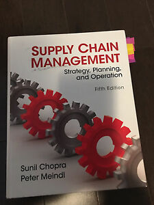 Purchasing and supply management buy or sell books in ontario supply chain management program text books fandeluxe Images