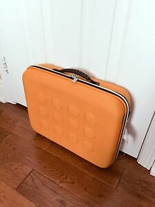 Brand New laptop bag, Briefcase