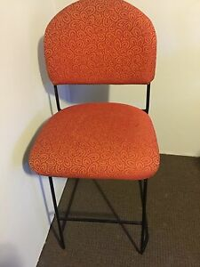 Chair for sale Homebush West Strathfield Area Preview