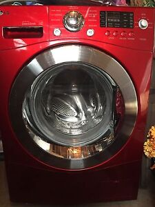 LG apartment size washer SOLD!!!!