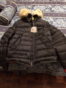 Parajumpers Jacket (Brand New)