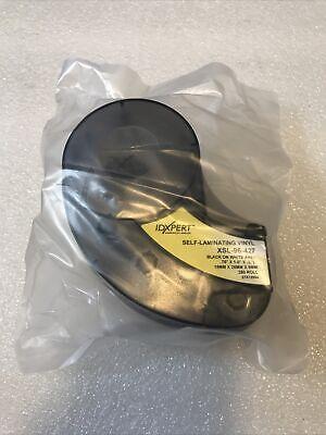 Brady Idxpert Xsl-96-427 Label Cartridge Black On White 260 Count Label Roll New