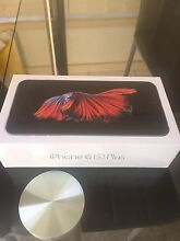 Apple iPhone 6s Plus - 128Gb - Unlocked - Brand New Sealed St Albans Brimbank Area Preview