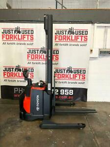 BT SWE120S 4100MM #6198605; NEW BATTERY; CURRENT MODEL @ $7,500(&GST) Strathfield Strathfield Area Preview