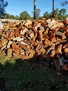 Firewood for sale Cedar Grove Logan Area Preview