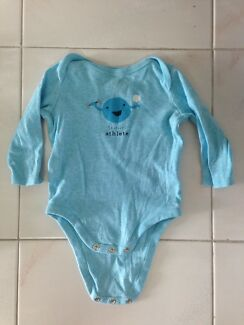 Baby Gap bundle! 6-12 months