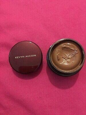 Kevyn Aucoin The Sensual Skin Enhancer Foundation SX14. Brand New £38