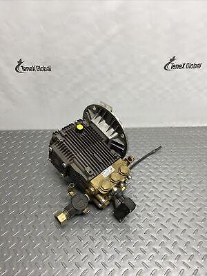 Annovi Reverberi Rkv3.5g35d 3.5gpm 3500psi 3400rpm Pressure Washer Pump Y-17