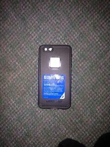 iPhone 6/6s Plus Life Proof Case