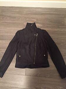 Women's jackets S/M