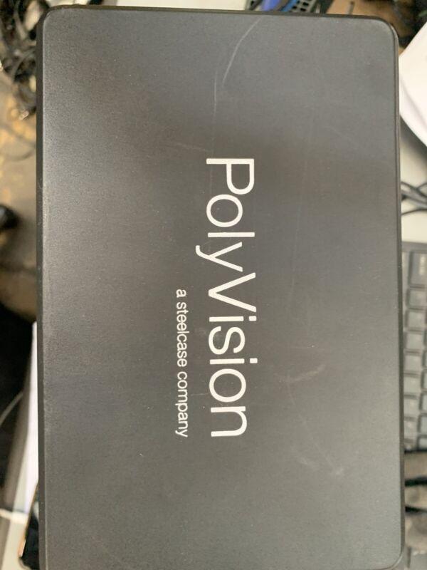 Polyvision eno classic Accessory Kit, Pen, Pen Tips, #03