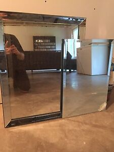 Mirrors for sale!