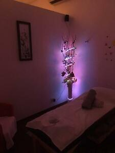 PRESTIGE CHINESE MASSAGE MORLEY Morley Bayswater Area Preview