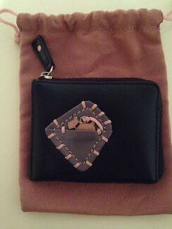 Radley coin purse  Carine Stirling Area Preview