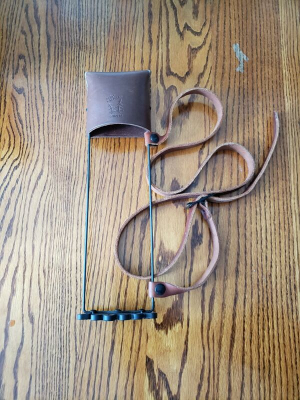 Great Northern Bow Quiver - Sidekick