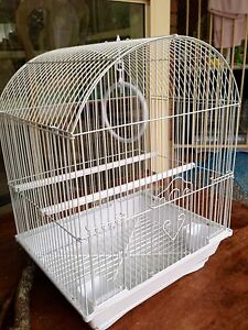 BRAND NEW Small Cage $25each Helensvale Gold Coast North Preview