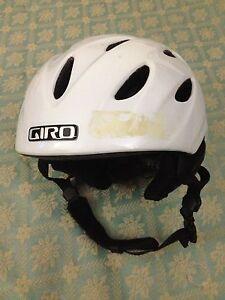 Giro Snowboarding Helmet Medium M
