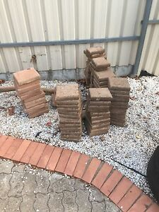 Pavers for free Walkley Heights Salisbury Area Preview