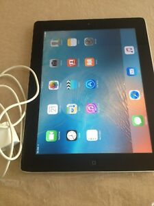Ipad 2 64gb very clean with cable