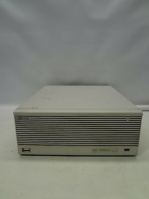 Hp G1512a Gc Autosampler Controller