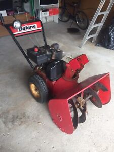 Bolens Engine   Kijiji in Ontario  - Buy, Sell & Save with Canada's