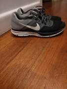 Nike Pegasus (women's shoes) Reservoir Darebin Area Preview
